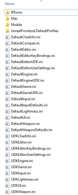 UDK Config 01.png