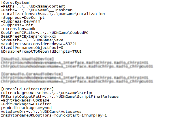 UDK Config 02.png