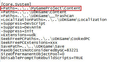 UDK Config 03.png