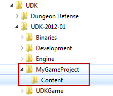 UDK Config 05.png