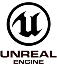 Unreal engine logo.png